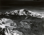 Mount Sanford, Alaska