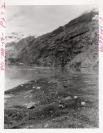 Johns Hopkins Inlet, Alaska, United States