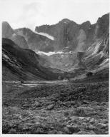 Arrigetch Peaks, Alaska, United States