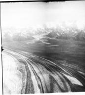 Hayden Glacier, Alaska, United States