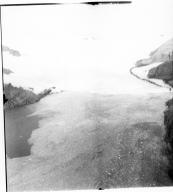 Guyot Glacier, Alaska, United States