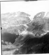 Beare Glacier, Alaska, United States