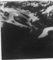 Pigot Glacier, Alaska, United States