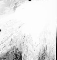 Squak Glacier, Washington, United States