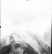 Mount Baker, Washington, United States