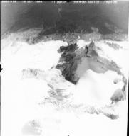 Sherman Crater, Washington, United States