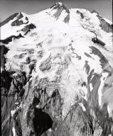 Cool Glacier, Washington, United States