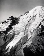 Emmons Glacier, Washington, United States