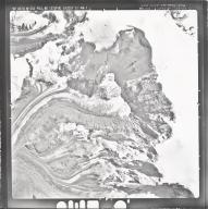 Jacksina Glacier, Alaska, United States