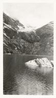 Toyatte Glacier, Alaska, United States