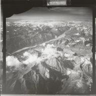 Robertson River, aerial photograph FL 18 R-46, Alaska