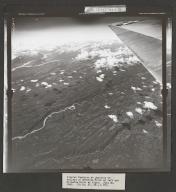 Swentna River, aerial photograph FL 32 L-47, Alaska
