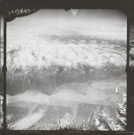 Mount Dall, FL 32 R-55, Alaska