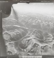 Skeena River, aerial photograph FL 40 R-122, British Columbia