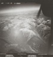 Slamgeesh Range, aerial photograph FL 40 R-115, British Columbia