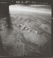 Jennings River, aerial photograph FL 47 L-39, British Columbia
