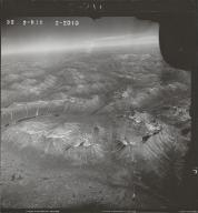 Jennings River, aerial photograph FL 47 R-16, British Columbia