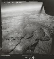 Klappan Range, aerial photograph FL 49 R-130, British Columbia