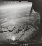 Klappan Range, aerial photograph FL 49 R-152, British Columbia
