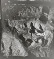 Klappan Range, aerial photograph FL49 V-135, British Columbia