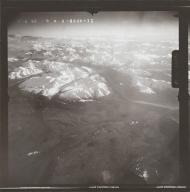 Mount Kimball, aerial photograph FL 117 R-11, Alaska