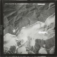 McCall Glacier, aerial photograph M 144 914VT, Alaska