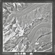 Mount Sanford, aerial photograph M 235 9420, Alaska