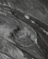 Forsyth Glacier, Washington