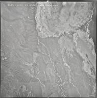 Kahiltna Glacier, aerial photograph M31 A 121, Alaska