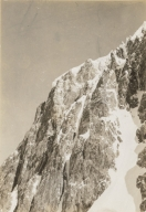 Mount Waddington, state unknown