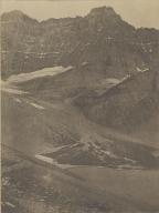 Cracker Mine, Montana
