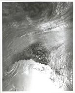 Fimbul Ice Shelf, Antarctica