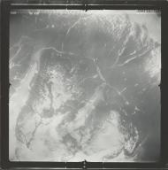 Ferguson Glacier and Casey Glacier, Alaska