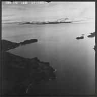 Naked Island group, probably Alaska