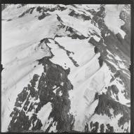 "Unknown glacier (""Windy""), Alaska"