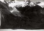 Lookout Glacier, Alaska