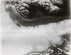 Grand Plateau Glacier, Alaska