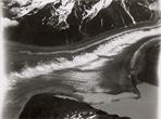 Sea Otter Glacier, Alaska