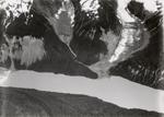 Klooch Glacier, Alaska