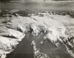 Blackstone Bay, Alaska