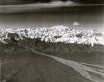 Mount Bona, Alaska