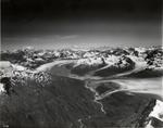 South Bremner Glacier, Alaska