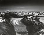 Bremner Glacier, north fork, Alaska