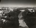 Tana River, Alaska