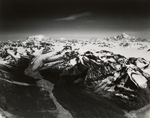 "Unknown glacier (""Granite Creek Glacier""), Alaska"