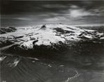 Mount Wrangell, Alaska