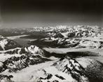 Lake George Glacier, Alaska