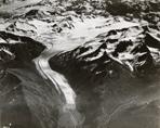 Eagle Glacier (Anchorage) Alaska