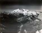 Kuskulana Glacier, Alaska