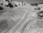 Sherman Glacier, Alaska
